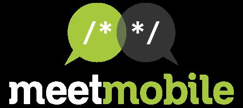 Meetmobile